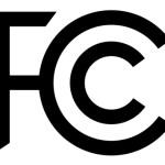 2000px-FCC_New_Logo
