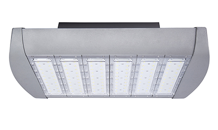 led-highbay